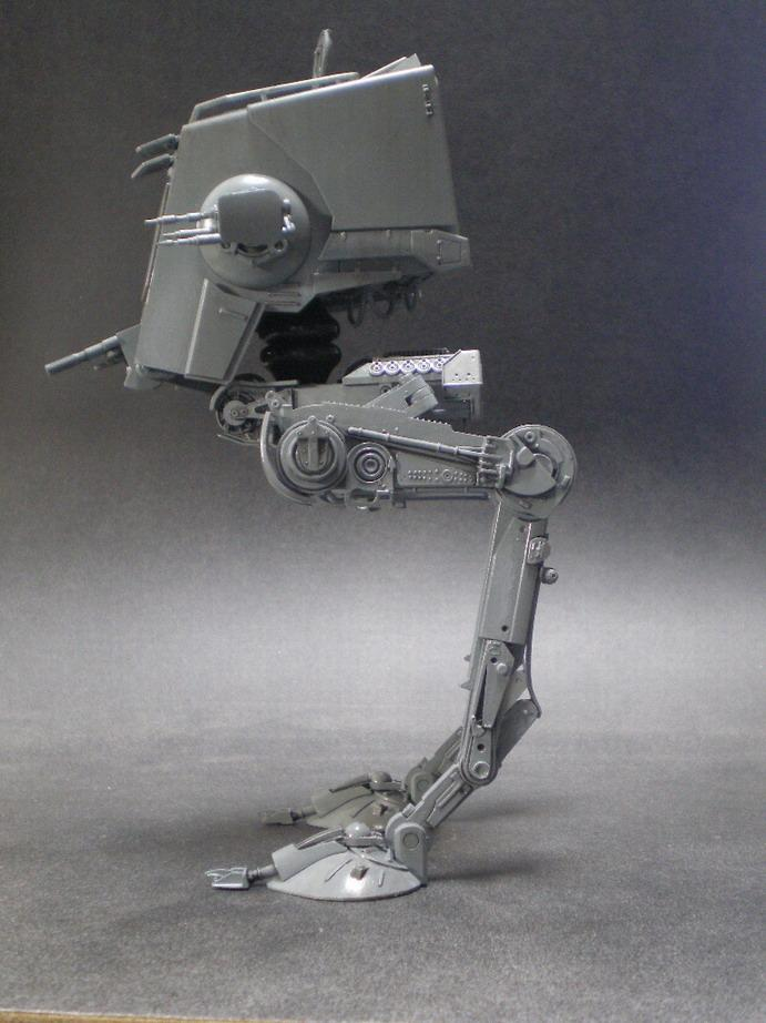 AT-STサムネイル3