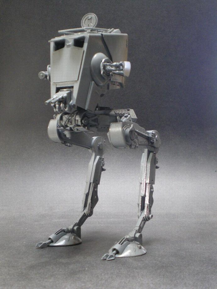 AT-STサムネイル2